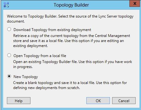 Topology 7 1