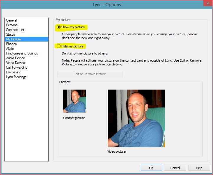 microsoft lync 2010 client install guide