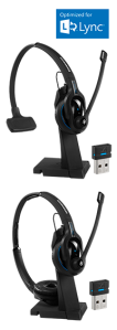 MB-Pro-and-USB_MS-Lync_w200px