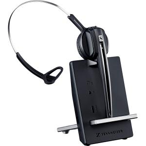 D-10-USB---Product-shoot-04 copy
