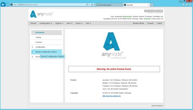 Anynode 1